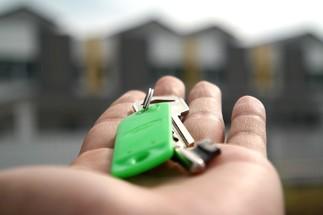 Le logement locatif