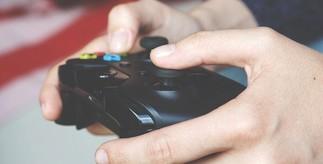 Les après-midi jeux vidéo