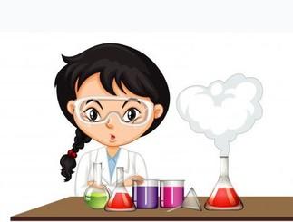 Raconte-moi la science