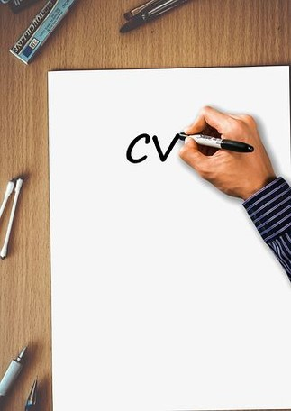 Optimisez votre CV et votre profil LinkedIn