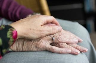 Mise à jour sur la maladie d'Alzheimer en 2020