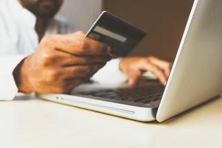 Mythes sur le dossier de crédit