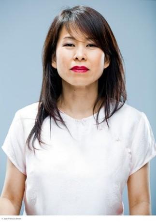 Rencontre virtuelle avec Kim Thúy
