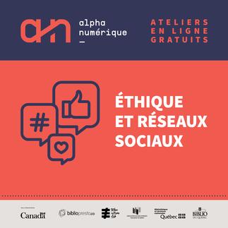 Réseaux sociaux : comprendre les algorithmes et leurs effets