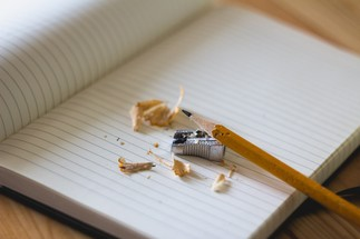 Atelier d'écriture : Le dialogue