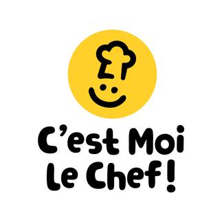 1, 2, 3... je cuisine !