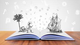 [COMPLET] Histoires en dés (9 ans et plus)