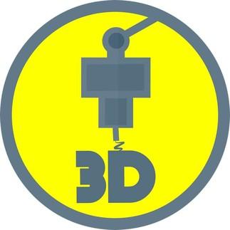 Atelier de modélisation: imprimante 3D