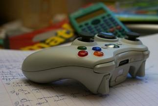 Les maths et les jeux vidéos