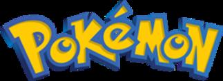 Quiz et découvertes Pokémon (7 ans et plus)