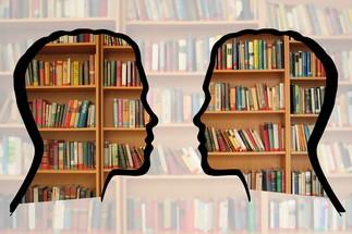 Club de lecturevirtuel