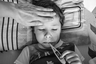 La santé de l'enfant : des réponses à vos questions