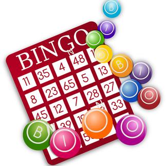 Bingo En route pour la maternelle!
