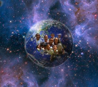 Atelier scientifique: Épatantes planètes