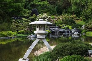 Un Jardin remarquable