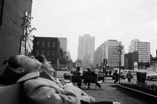 Chronoscope : consultez des photos d'archives et contribuez à leur enrichissement!