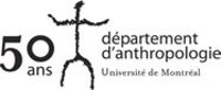 Exposition : Le terrain de l'anthropologue