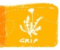 Groupe de recherche d'intérêt public (GRIP-UQAM)
