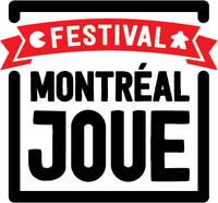 Festival Montréal joue