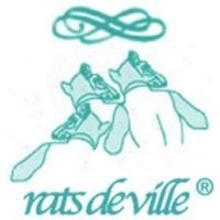 ratsdeville