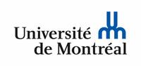 Faculté de médecine - La recherche