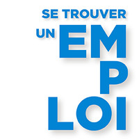 Université de Montréal - SAÉ - Emploi