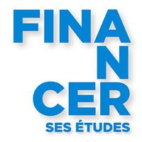 Université de Montréal - SAÉ - Financer
