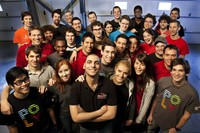Services aux étudiants de Polytechnique Montréal