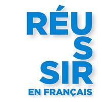 Université de Montréal - SAÉ - Réussir en français