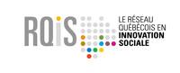 Réseau Québécois en Innovation Sociale (RQIS)