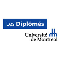 ADUM - L'Association des diplômés de l'Université de Montréal