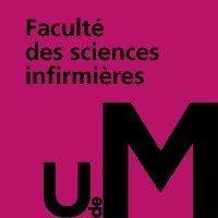 Faculté des sciences infirmières