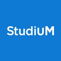 Université de Montréal - StudiUM - Environnement numérique d'apprentissage