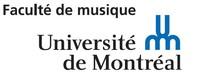 Faculté de musique