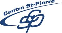 Centre St-Pierre