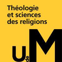 Faculté de théologie et de sciences des religions