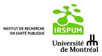 Institut de recherche en santé publique (IRSPUM)