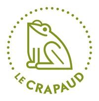 Collectif de recherche en aménagement paysager et agriculture urbaine durable (CRAPAUD)