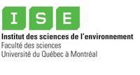 Institut des sciences de l'environnement (ISE)
