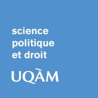 Faculté de science politique et de droit