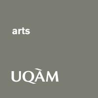 Faculté des arts