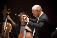 Orchestre de l'Université de Montréal