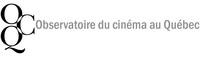 Observatoire du cinéma au Québec
