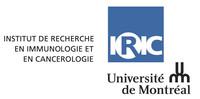 Institut de recherche en immunologie et en cancérologie (IRIC)