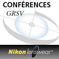 Les Conférences GRSV