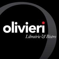 Librairie Olivieri