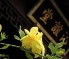 Contes, mythes et légendes de Chine