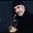 Le Big Band jazze avec le trompettiste virtuose Randy Brecker