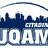 Basketball féminin: «Les Citadins de l'UQAM rencontrent Les Martlets de l'Université McGill»
