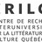 Table ronde; «La littérature québécoise qu'ossa donne?»